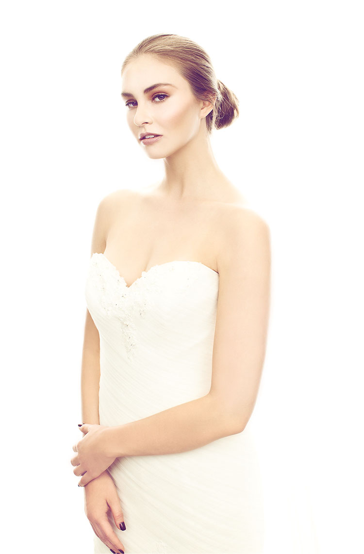 Beauty_Love_Bridal_0854