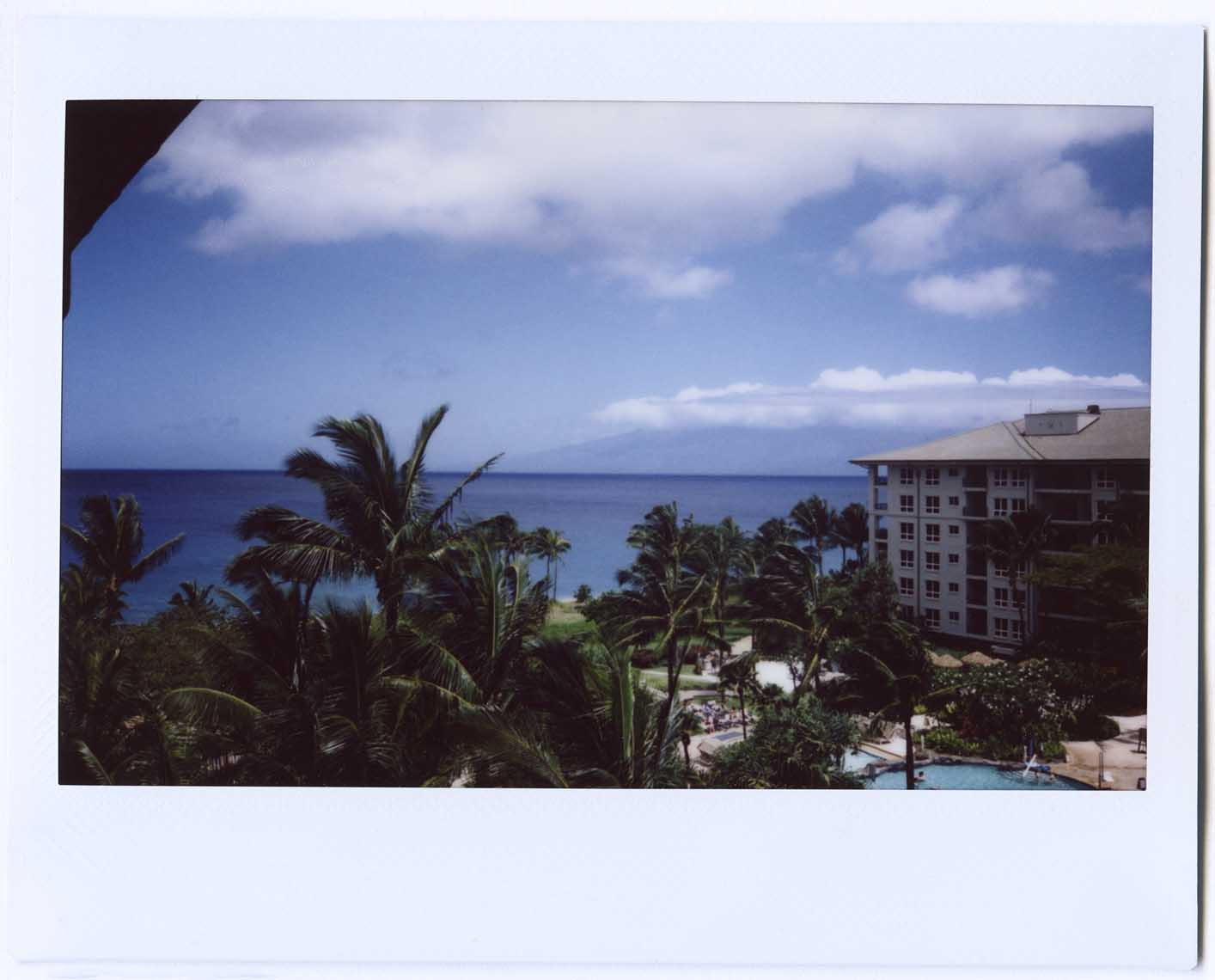 Hawaii_FILM_2015_06