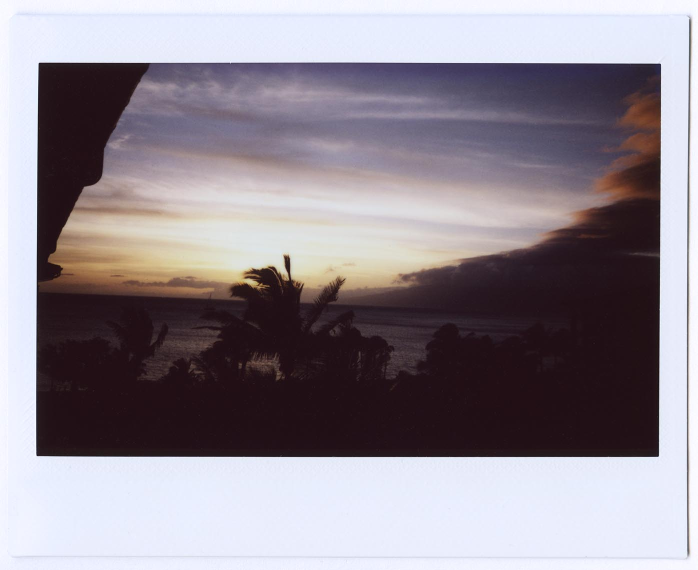 Hawaii_FILM_2015_08